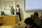 http://ccv.volny-cas.cz/uploads/obrazky/atv-pom.-jmena/251904121026sam1430.jpg