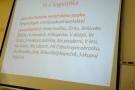 http://ccv.volny-cas.cz/uploads/obrazky/atv-pom.-jmena/252104121026sam1431.jpg