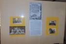 http://ccv.volny-cas.cz/uploads/obrazky/hasici-2012/030010120104dscn0615-695.jpg