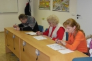 http://ccv.volny-cas.cz/uploads/obrazky/hratky-s-pameti-2013/152403130908dscn1031.jpg