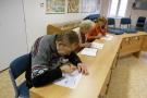 http://ccv.volny-cas.cz/uploads/obrazky/hratky-s-pameti-2013/155503130907dscn1030.jpg