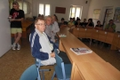 http://ccv.volny-cas.cz/uploads/obrazky/island-1-2012/100409120133dscn0558-695.jpg