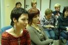http://ccv.volny-cas.cz/uploads/obrazky/jakubovy-housle/293901120304sam0882-1.jpg