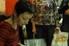 http://ccv.volny-cas.cz/uploads/obrazky/jakubovy-housle/295001120304sam0906-1.jpg