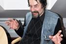 http://ccv.volny-cas.cz/uploads/obrazky/jan-bauer-zahady-velkomoravske-rise/061804110308201102-janbauer-01.jpg