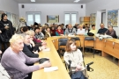 http://ccv.volny-cas.cz/uploads/obrazky/jan-bauer-zahady-velkomoravske-rise/061804110308201102-janbauer-02.jpg