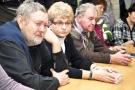http://ccv.volny-cas.cz/uploads/obrazky/jan-bauer-zahady-velkomoravske-rise/061904110308201102-janbauer-04.jpg