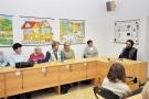 http://ccv.volny-cas.cz/uploads/obrazky/jan-bauer-zahady-velkomoravske-rise/061904110308201102-janbauer-05.jpg