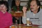 http://ccv.volny-cas.cz/uploads/obrazky/kavarna-jakoubkova-2012/051512121257dsc0003-4f5ff-1.jpg