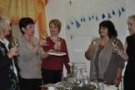 http://ccv.volny-cas.cz/uploads/obrazky/kavarna-jakoubkova-2012/051812121257dsc0010-3ad88-1.jpg
