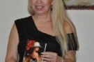 http://ccv.volny-cas.cz/uploads/obrazky/kavarna-jakoubkova-2012/052212121257dsc0012-b2eaf-1.jpg