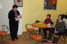 http://ccv.volny-cas.cz/uploads/obrazky/kavarna-leden-2013/164701131253dscn0869.jpg