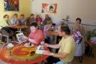 http://ccv.volny-cas.cz/uploads/obrazky/kavarna-zari-2012/211009120945dscn0592-695.jpg