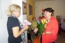 http://ccv.volny-cas.cz/uploads/obrazky/kavarna-zari-2012/213509120945dscn0606-695.jpg