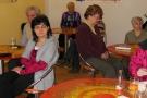 http://ccv.volny-cas.cz/uploads/obrazky/literarni-kavarna-brezen-2013/220103130903dscn1046.jpg