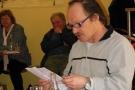 http://ccv.volny-cas.cz/uploads/obrazky/literarni-kavarna-brezen-2013/221503130904dscn1050.jpg