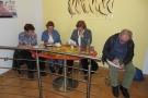 http://ccv.volny-cas.cz/uploads/obrazky/literarni-kavarna-brezen-2013/222203130900dscn1040.jpg