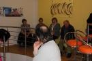 http://ccv.volny-cas.cz/uploads/obrazky/literarni-kavarna-brezen-2013/223103130902dscn1044.jpg
