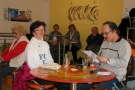 http://ccv.volny-cas.cz/uploads/obrazky/literarni-kavarna-brezen-2013/225003130903dscn1049.jpg