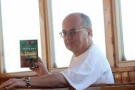 http://ccv.volny-cas.cz/uploads/obrazky/literarni-kavarna-brezen-2014/070002141008ceska1.png