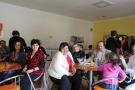 http://ccv.volny-cas.cz/uploads/obrazky/literarni-kavarna-brezen-2014/214503140855dscn2581.jpg
