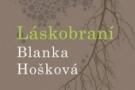 http://ccv.volny-cas.cz/uploads/obrazky/literarni-kavarna-brezen-2015/135202151009midlaskobrani-lhl-224767[1].jpg