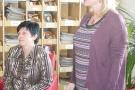 http://ccv.volny-cas.cz/uploads/obrazky/literarni-kavarna-brezen-2015/205103150903dscn3826.jpg