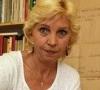 http://ccv.volny-cas.cz/uploads/obrazky/literarni-kavarna-kveten-2014/181204140858jaroslava-cerna.jpg
