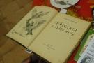 http://ccv.volny-cas.cz/uploads/obrazky/literarni-kavarna-leden-2014/224501141254dscn2384.jpg