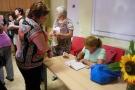 http://ccv.volny-cas.cz/uploads/obrazky/literarni-kavarna-zari-2014/131310140936dscn3065.jpg