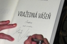 http://ccv.volny-cas.cz/uploads/obrazky/lk-harasimova-2015/062411150913dscn4430.jpg