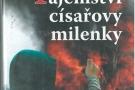 http://ccv.volny-cas.cz/uploads/obrazky/lk-horakova-2015/192610150926skmbtc22015101909350.jpg