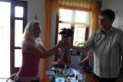 http://ccv.volny-cas.cz/uploads/obrazky/lk-janeckova/152809110104lk-klara-janeckova13.jpg
