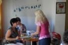 http://ccv.volny-cas.cz/uploads/obrazky/lk-janeckova/154609110100lk-klara-janeckova2.jpg