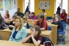 http://ccv.volny-cas.cz/uploads/obrazky/lovci-perel-2014/160101150940dscn3520.jpg