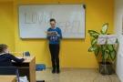 http://ccv.volny-cas.cz/uploads/obrazky/lovci-perel-2014/161301150940dscn3533.jpg