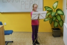 http://ccv.volny-cas.cz/uploads/obrazky/lovci-perel-2014/161501150940dscn3535.jpg