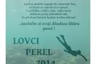 http://ccv.volny-cas.cz/uploads/obrazky/lovci-perel-2014/201101140926perly.jpg