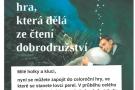 http://ccv.volny-cas.cz/uploads/obrazky/lovci-perel-2016/175602171027skmbtc22017021709470.jpg