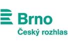 http://ccv.volny-cas.cz/uploads/obrazky/morava-zeme-neznama-2015/231109150143logo-cesky-rozhlas-brno.jpg