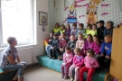 http://ccv.volny-cas.cz/uploads/obrazky/ms-u-rybicek-2012/100209120147dscn0561-695.jpg