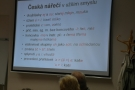 http://ccv.volny-cas.cz/uploads/obrazky/nareci/063710110551sam9703.jpg