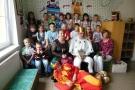 http://ccv.volny-cas.cz/uploads/obrazky/pasovani-2012-komenda/250206120140dscn0284.jpg