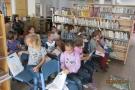 http://ccv.volny-cas.cz/uploads/obrazky/pasovani-2012-nadrazka-1.a/080306121110img0180.jpg