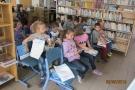http://ccv.volny-cas.cz/uploads/obrazky/pasovani-2012-nadrazka-1.a/081006121110img0181.jpg