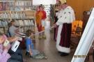 http://ccv.volny-cas.cz/uploads/obrazky/pasovani-2012-nadrazka-1.a/083506121109img0176.jpg