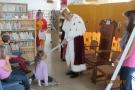 http://ccv.volny-cas.cz/uploads/obrazky/pasovani-2012-nadrazka-1.a/084406121108img0168.jpg