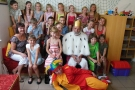 http://ccv.volny-cas.cz/uploads/obrazky/pasovani-2013/242206131044dscn1643.jpg