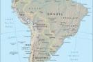 http://ccv.volny-cas.cz/uploads/obrazky/prednaska-brazilske-stopy-j.a.-bati-/262101150935imagesdlg93c84.jpg