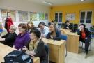 http://ccv.volny-cas.cz/uploads/obrazky/prednaska-cestina-jazyk-vtipny-2014/122112140858dscn3417.jpg